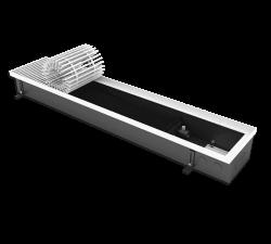 Конвекторы без вентилятора