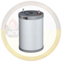 Бойлер косвенного нагрева ACV comfort-100