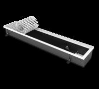 Конвекторы 110 мм
