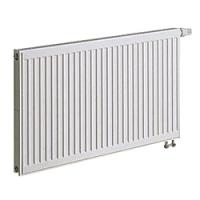 Стальной панельный радиатор Imas нижнее подключение