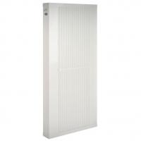 Медно-алюминиевый радиатор Sollarius Decor