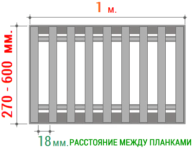 Решетка конвектора с рамкой под серебро