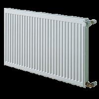 Стальной панельный радиатор отопления купить