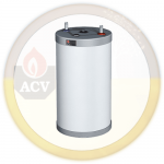 Бойлер косвенного нагрева ACV Comfort 130