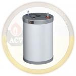 Бойлер косвенного нагрева ACV comfort 100