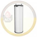 Бойлер косвенного нагрева ACV Comfort 240