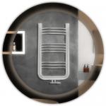 Дизайнерский радиатор отопления UFO
