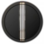 Дизайн радиатор Wellmer Elada