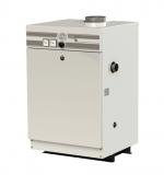 Энергонезависимый газовый котел Alfa Comfort 40 v15
