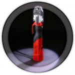 Пресс-инструмент ECO202