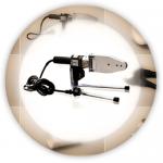 Аппарат для сварки полипропиленовых труб FT08402