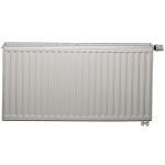 Стальной панельный радиатор Millenium 300х1800 мм. (нижнее подключение)