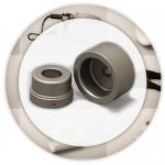 Нагревательная насадка FT08602