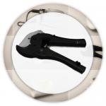 Ножници для резки труб FT08302