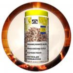 Очиститель для гранульных печей, 1.1кг.