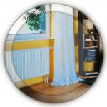 Стальной панельный радиатор купить