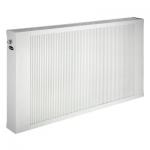 Радиаторы SOLLARIUS  S/SD 1