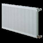 Радиатор стальной панельный тип 22 Millenium 400 мм. (боковое подключение)