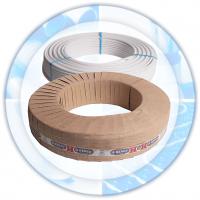Металлопластиковая труба Henco RIXc (бухта)