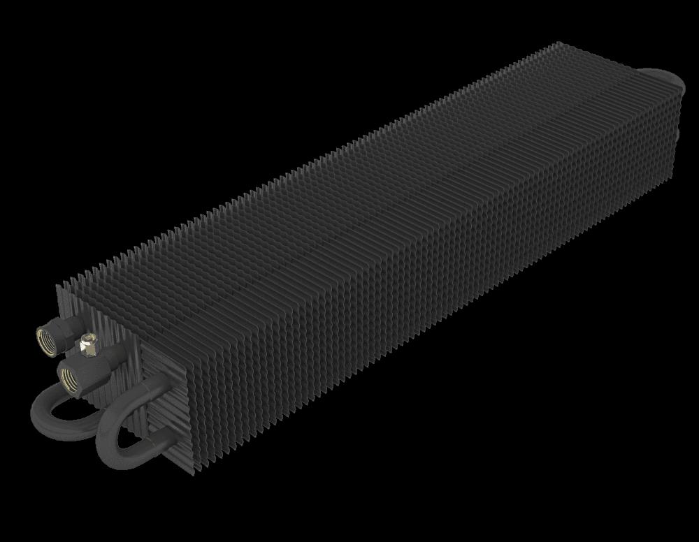 Теплообменники отопление ВТ.100.150.6ТП