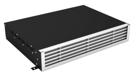 Конвекторы отопления втраиваемые в мебель
